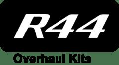r44_overhaul