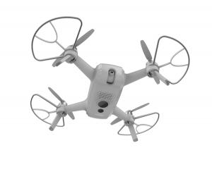 Yuneec Breeze Flying Selfie Camera (6)