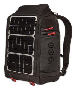 voltaic-systems-array-offgrid-solar-backpacks-1