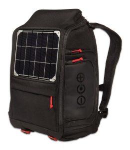voltaic-systems-array-offgrid-solar-backpacks-2