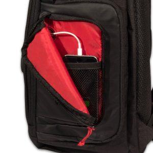 voltaic-systems-array-offgrid-solar-backpacks-3