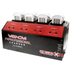 Venom DJI Phantom 4 Venom Pro Charger (1)