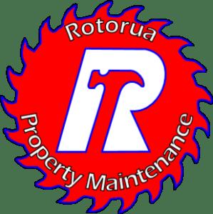 Rotorua Property Maintennance