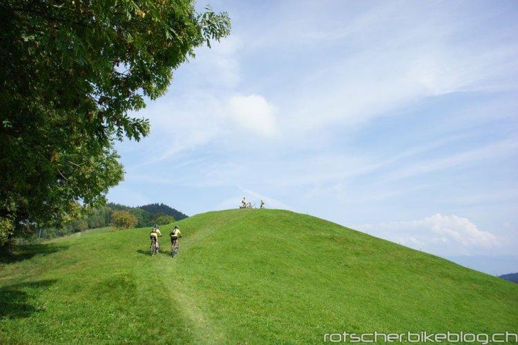 Appenzellerland-001