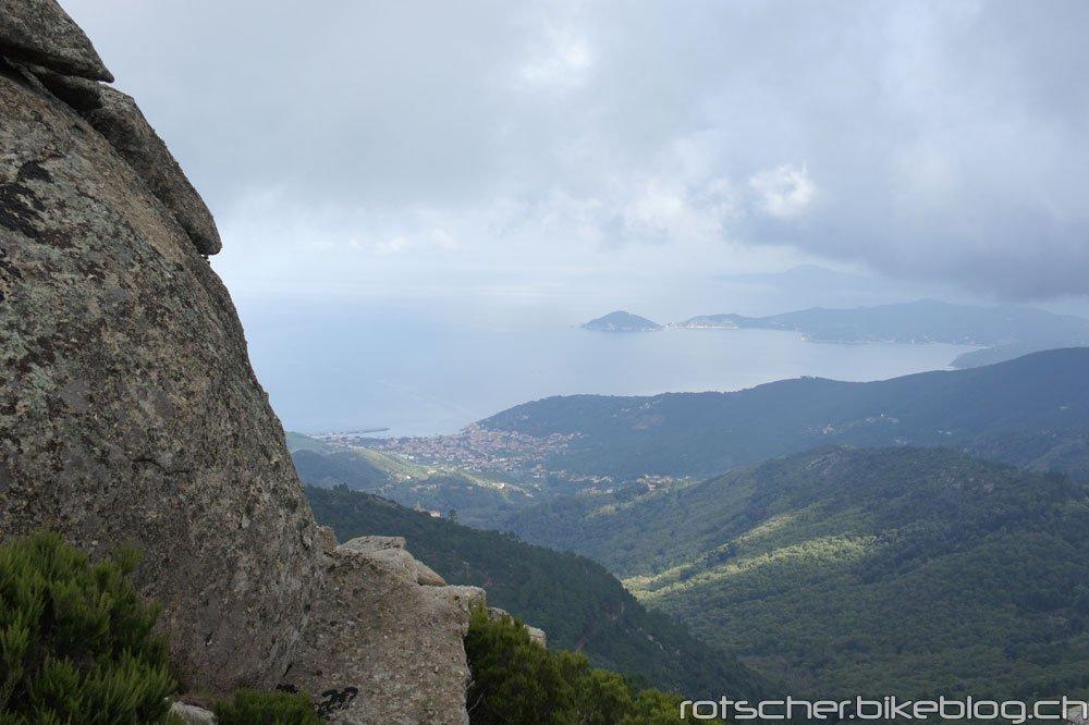 Elba-La-Tavola-017