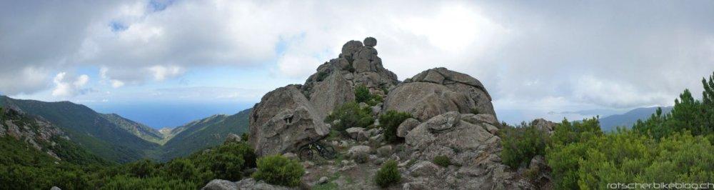 Elba-La-Tavola-10.10.12