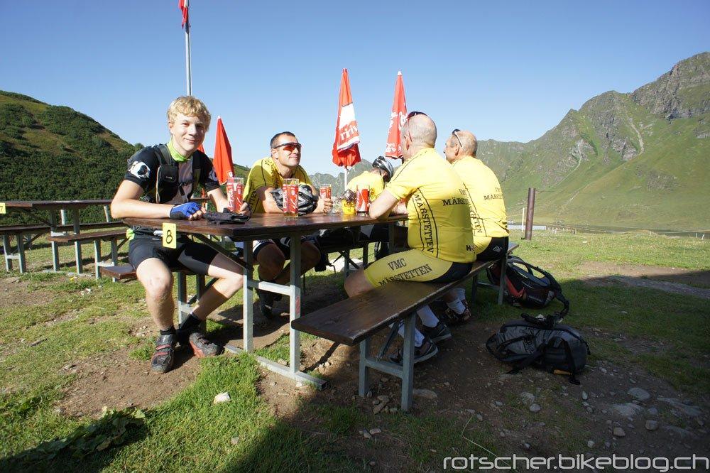 Gotthard-011