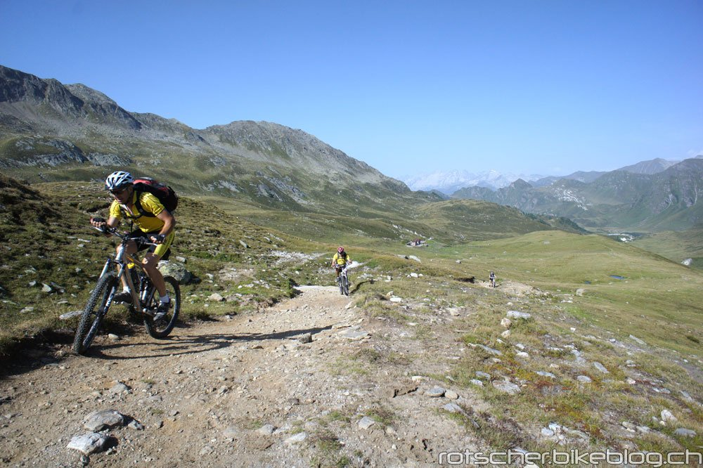 Gotthard-012