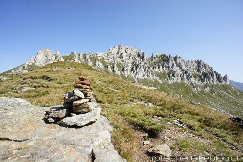 Gotthard-014