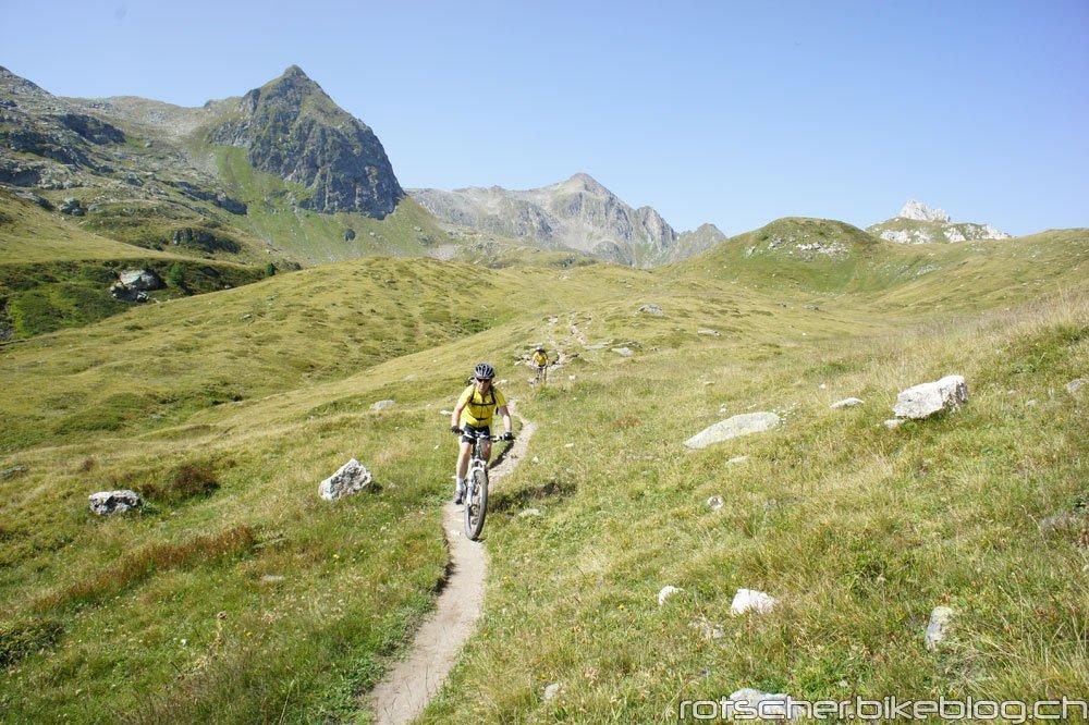Gotthard-018
