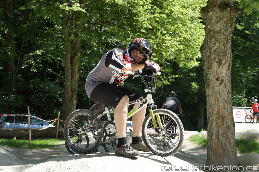Pumptrack-Winterthur-005