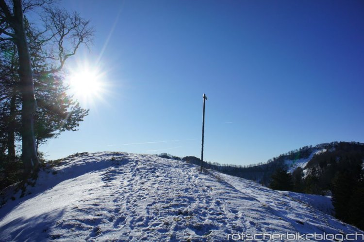 Schneeschuh-27.12.11-001