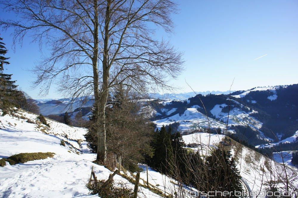 Schneeschuh-27.12.11-002
