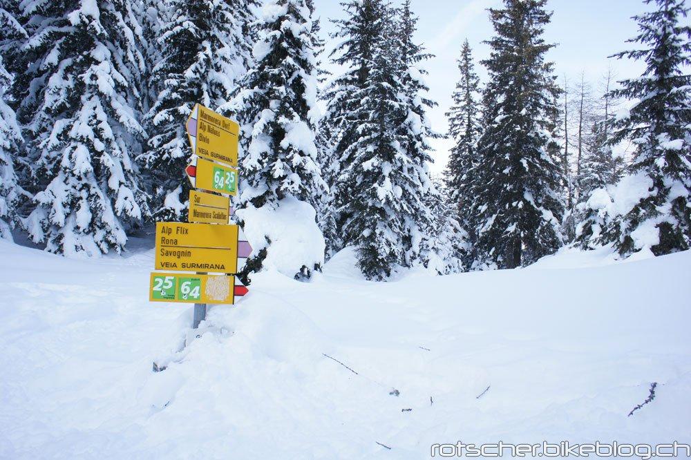 Schneeschuh-Alp-Flix-203