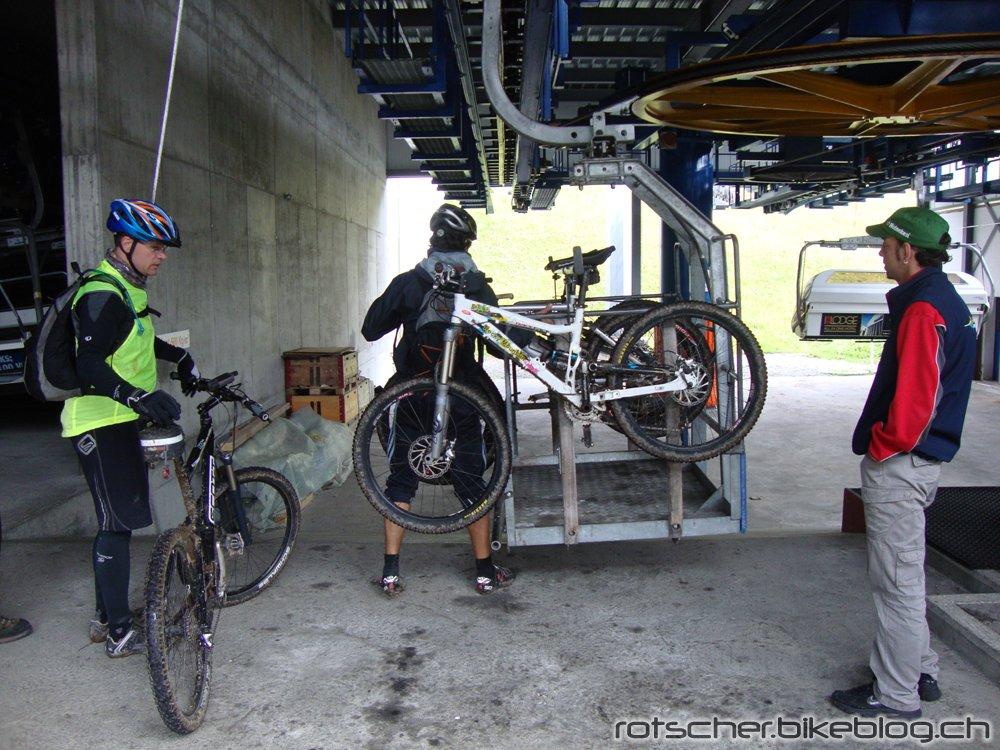 Frischi-Bike-Safari-005