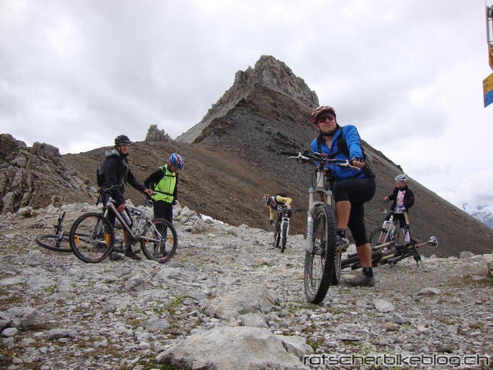 Frischi-Bike-Safari-007