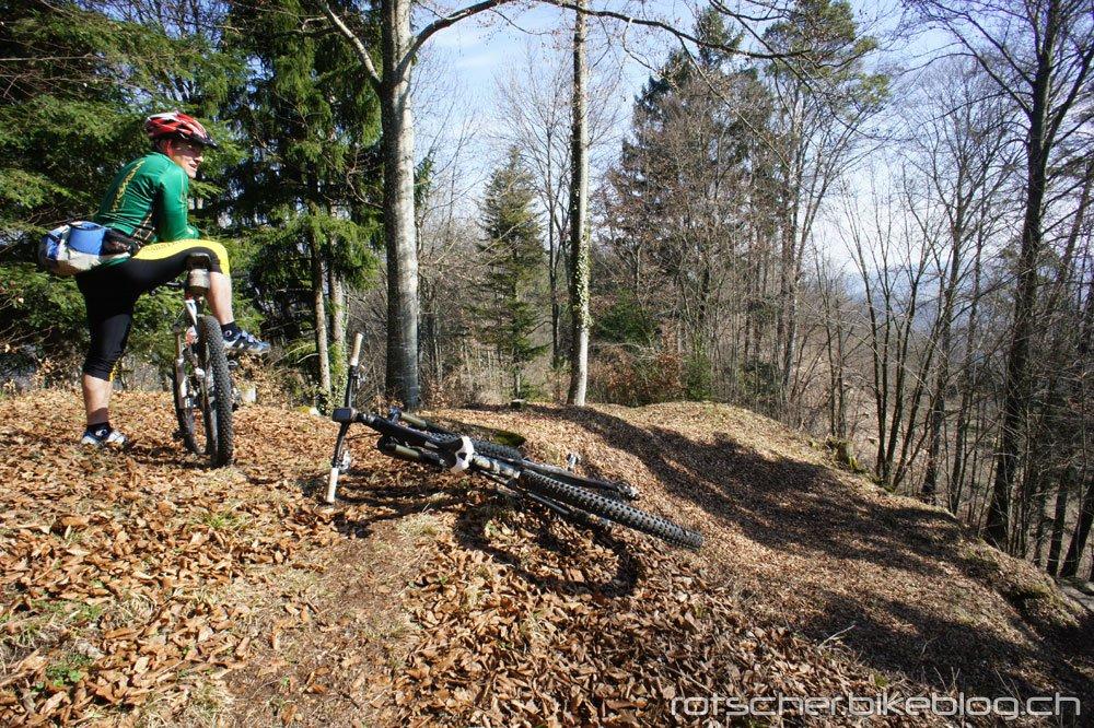 Grat-Berg-Tobel-Tour-003