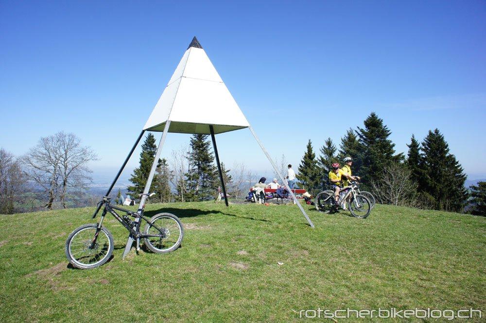 Hoernli-Schnebelhorn-001