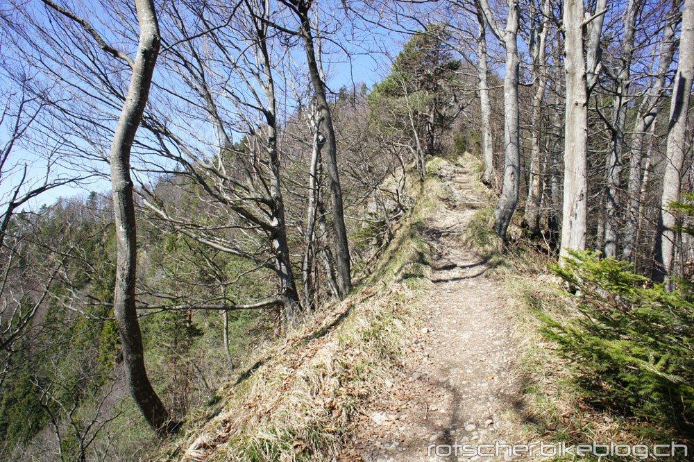 Hoernli-Schnebelhorn-006