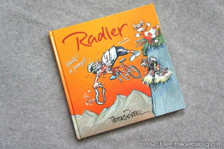 Radler-001