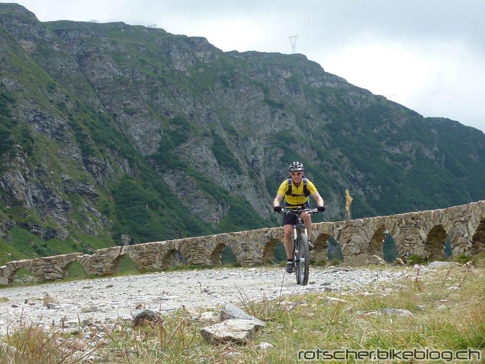 San-Giacomo-Griespass-001