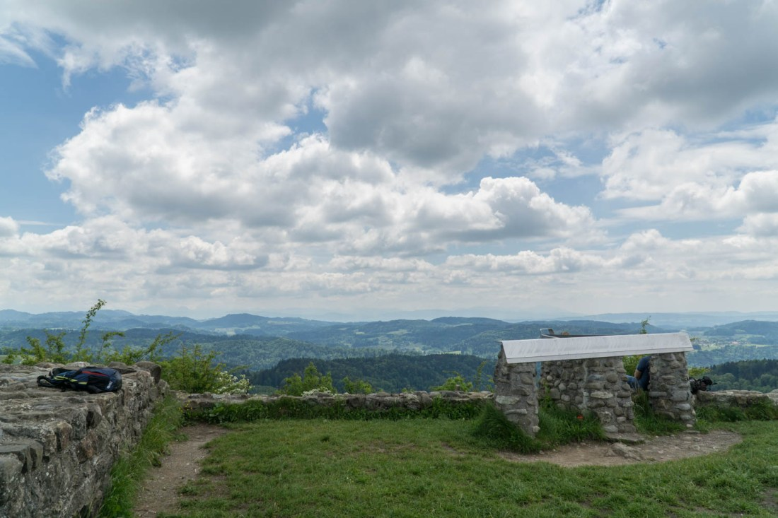 Schauenberg