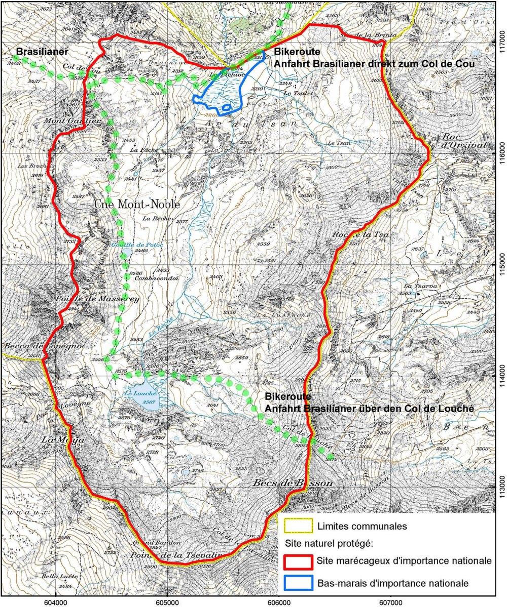 Val-de-Réchy-Karte2