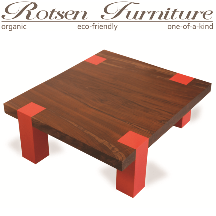 Rotsen Furniture – Are You Following Us?