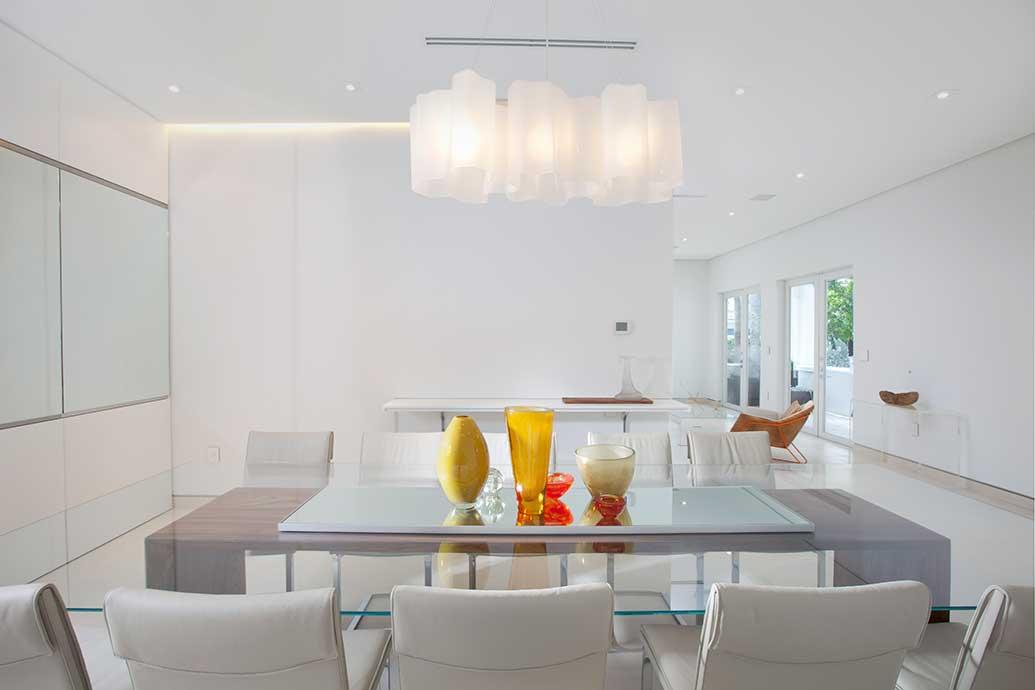 Miami Interior Design Spotlight with Dkor Interiors: Part 2