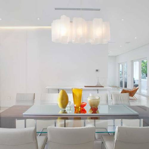Miami Interior Design Spotlight with Dkor Interiors: Part 2