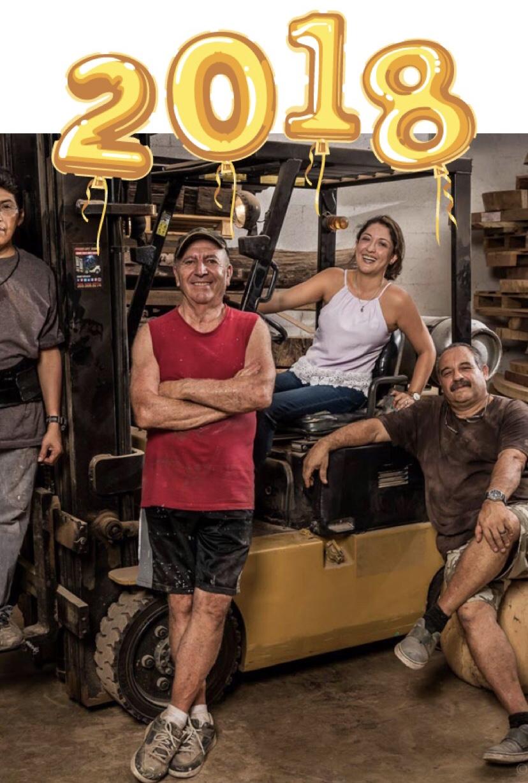 Miami Design-Rotsen Furniture