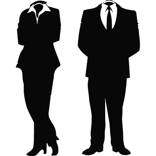 headless-business-silhouettes