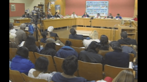 Oakland_school_board_meeting_ebonics_1460665099678_1184541_ver1.0_640_360.PNG