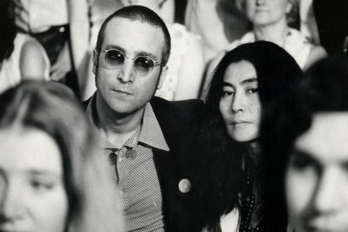 John-Lennon-Yoko-Ono-work-on-Imagine-in-Above-Us-Only-Sky-trailer.jpg