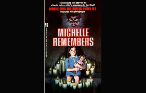 michelle-remembers