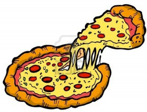 pizza rotten ink