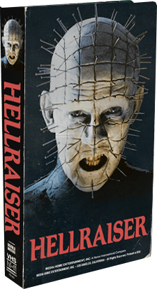 vhs_clam_hellraiser