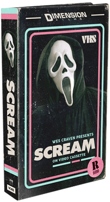 vhs_clam_scream