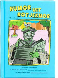 Humor uit Rotterdam