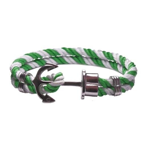 Rotterband, armband, 010, feyenoord, Rotterdams, Rotterdamse armband