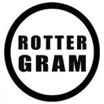 Rottergram