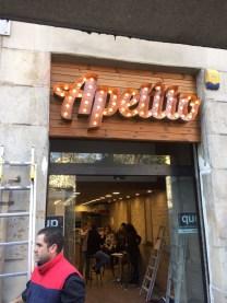 Apetito_02