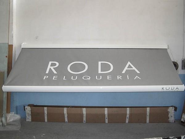 rotulación-publicitaria-05-rótulos-herrera