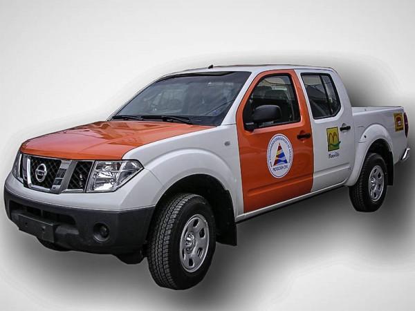 rotulación-vehículos-20-rótulos-herrera