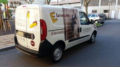Rotulos-Lopez-vehiculos-flotas-10