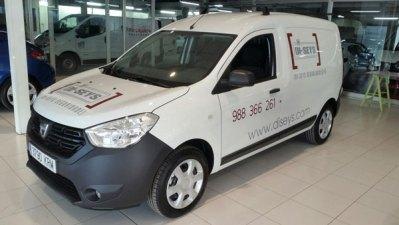 Rotulos-lopez-vehiculos-flotas-5