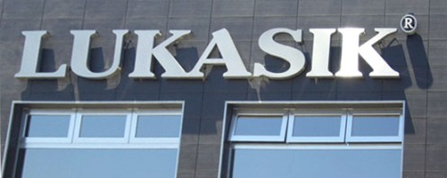 letras-de-acero-inoxidable-retroiluminadas-lukasik