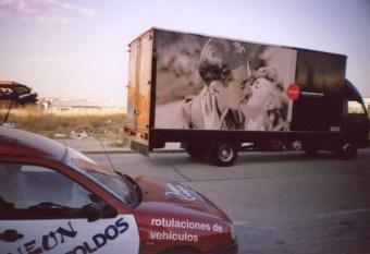 rotulacion-de-vehiculos-03