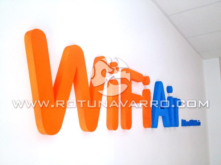 WifiAir