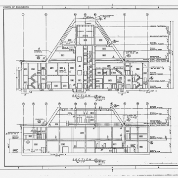 Army Corps Of Engineers Virginia, Army, Free Engine Image